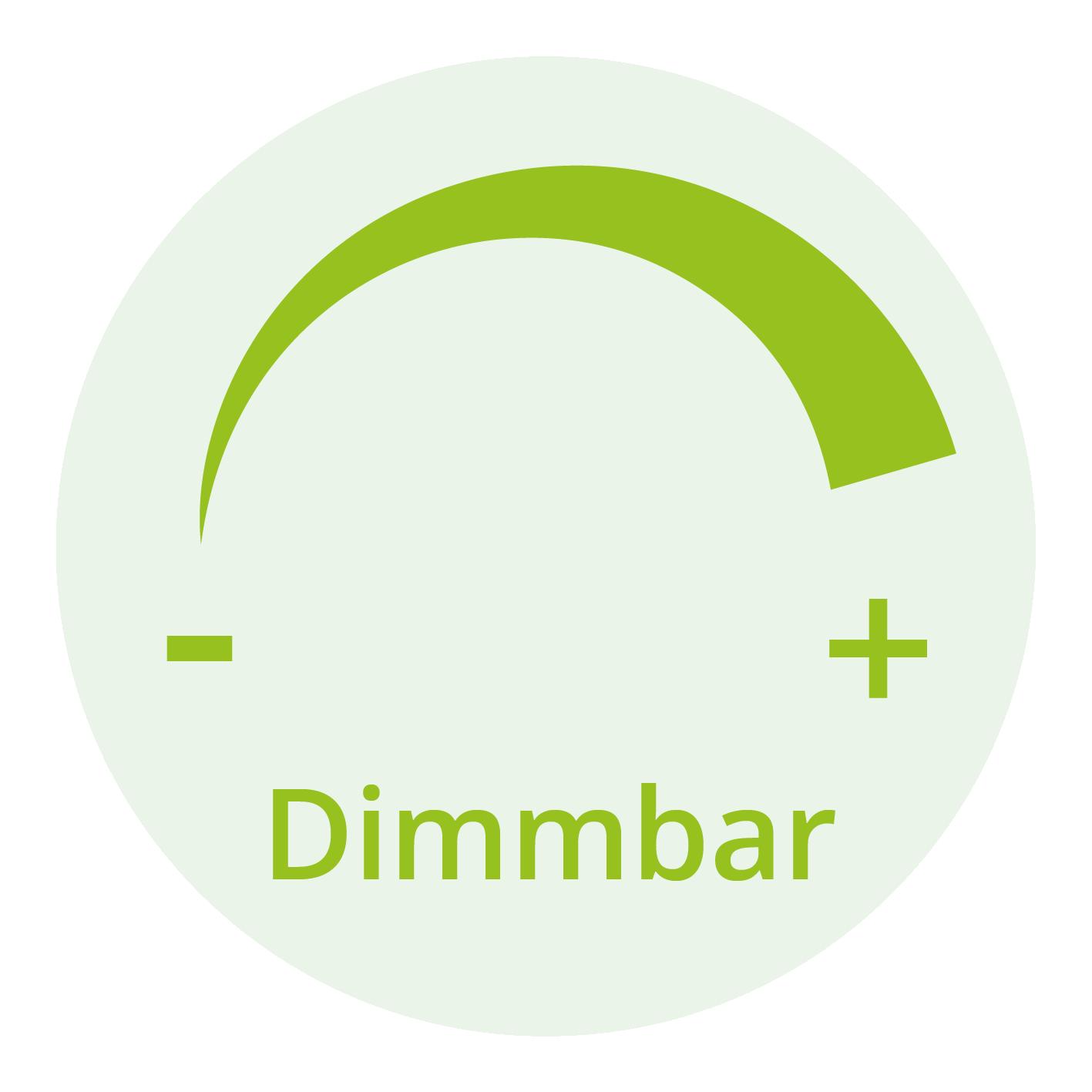 Osram Dulux L 24W 827 | 1800 Lumen - 4-Pins