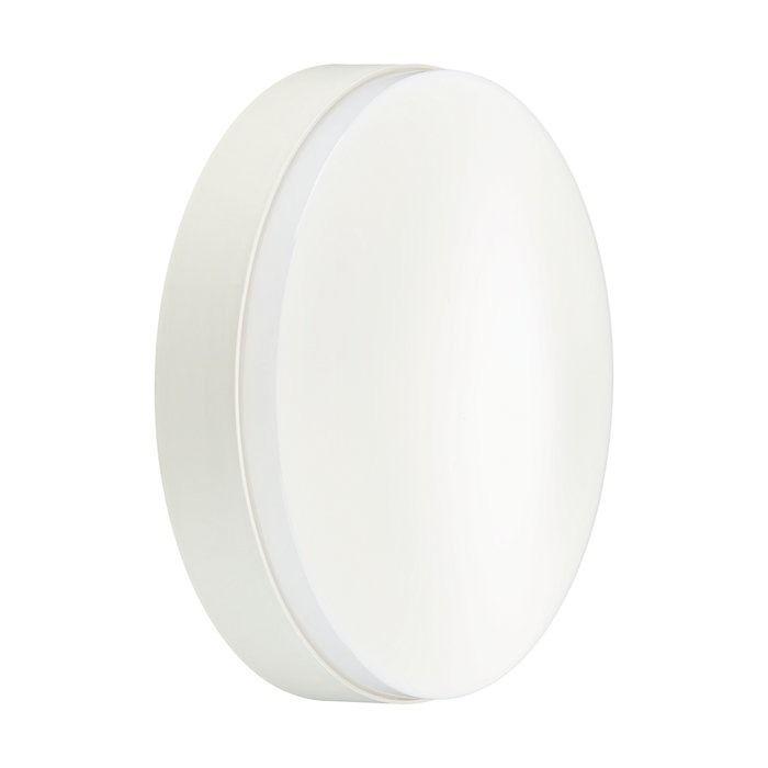 Philips CoreLine WL131V LED 1200 Lumen 840   1200 Lumen - Dimmbar - Notfallmodul - 3h - Sensor