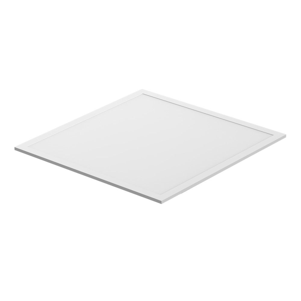 Noxion LED Panel Ecowhite V2.0 60x60cm 3000K 36W UGR <19   Ersatz für 4x18W