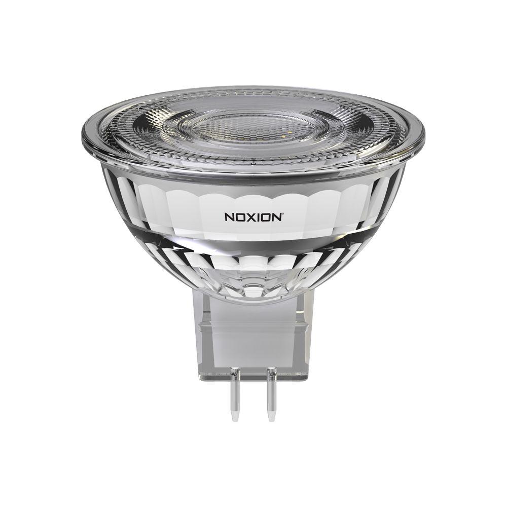 Noxion LED-Spot GU5.3 7.5W 827 36D 621lm   Dimmbar - Ersatz für 50W