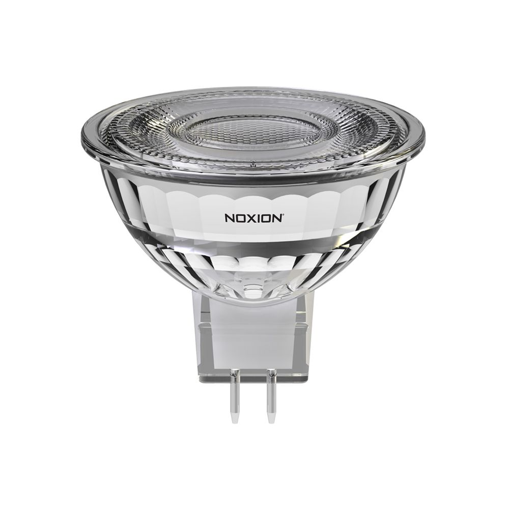 Noxion LED-Spot GU5.3 7.5W 830 60D 621lm | Dimmbar - Ersatz für 50W