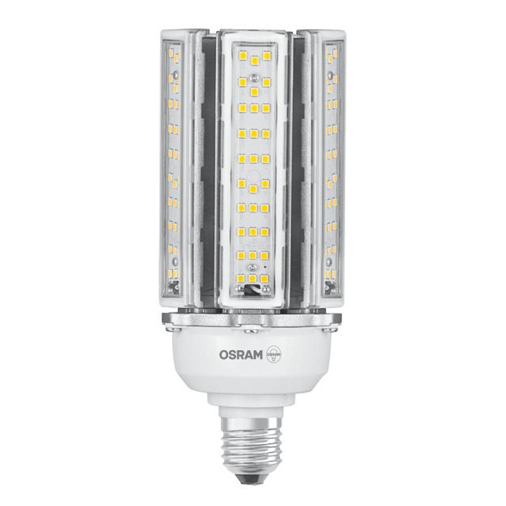 Osram Parathom HQL LED E27 46W 840   360 Beam Angle - Ersatz für 125W