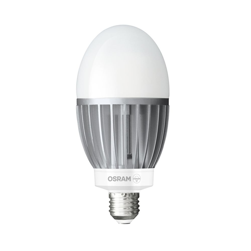Osram HQL LED PRO 22W 827 E27 2700lm   Warmweiß