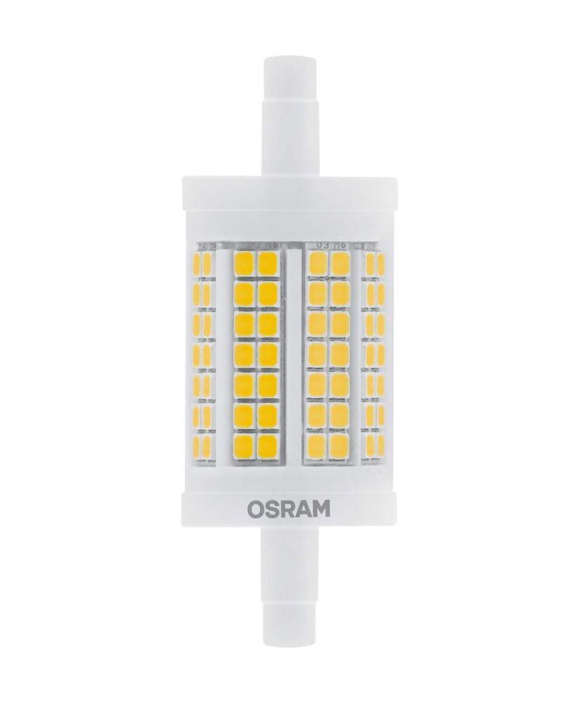 Osram Parathom Line R7s 78mm 11.5W 827 | 1521 Lumen - Ersatz für 100W