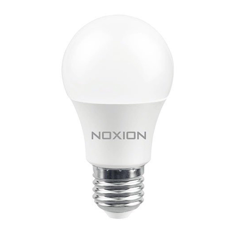 Noxion Lucent LED Classic 5.5W 827 A60 E27   Ersatz für 40W