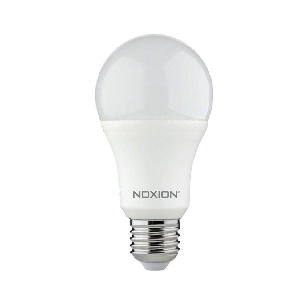 Noxion Lucent LED Classic 11W 827 A60 E27   Ersatz für 75W