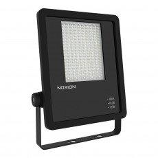 Noxion LED-Scheinwerfer ProBeam 133W 4000K 16000 Lumen | Asymmetrisch - Ersatz für 400W