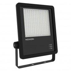 Noxion LED-Scheinwerfer ProBeam | Asymmetrisch