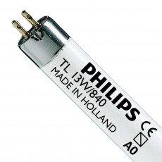 Philips TL-Mini Super 80 (MASTER)