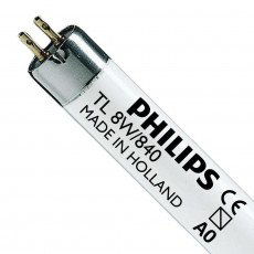 Philips TL Mini 8W 840 Super 80 (MASTER) | 29cm - 470 Lumen