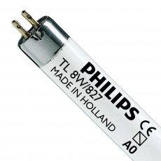 Philips TL Mini 8W 827 Super 80 (MASTER) | 29cm - 470 Lumen