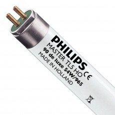 Philips TL5 HO 90 De Luxe (MASTER)