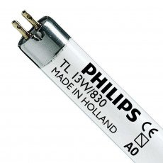 Philips TL Mini 13W 830 Super 80 (MASTER) | 52cm - 1000 Lumen
