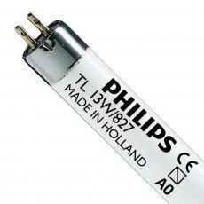 Philips TL Mini 13W 827 Super 80 (MASTER) | 52cm - 1000 Lumen
