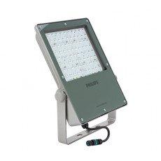 Philips LED-Scheinwerfer BVP130 26000 Lumen LED260/NW | Symmetrisch