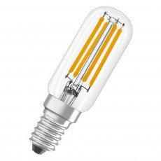 Osram Parathom Special E14 T26 4W 827 Fadenlampe | 470 Lumen - Ersatz für 40W