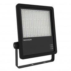 Noxion LED-Scheinwerfer ProBeam 210W 4000K 26000 Lumen | Asymmetrisch - Ersatz für 600W