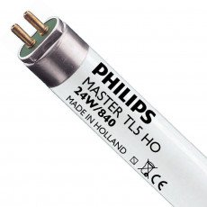 Philips TL5 HO 24W 840 (MASTER) | 55cm - 1700 Lumen