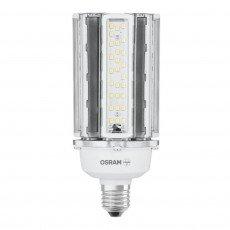 Osram Parathom HQL LED E27 30W 827 | 360 Beam Angle - Ersatz für 80W