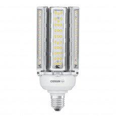 Osram Parathom HQL LED E27 46W 827 | 360 Beam Angle - Ersatz für 125W