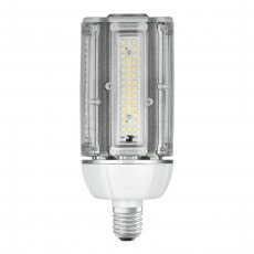 Osram Parathom HQL LED E27 23W 840 | 360° Ausstrahlungswinkel - Ersatz für 50W