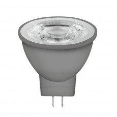 Osram Parathom GU4 MR11 2.6W 827 36D | 184 Lumen - Dimmbar - Ersatz für 20W