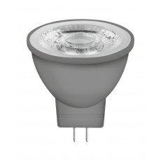 Osram Parathom GU4 MR11 4W 827 36D | 345 Lumen - Dimmbar - Ersatz für 35W