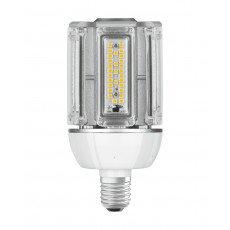 Osram Parathom HQL LED E27 23W 827 | 360 Beam Angle - Ersatz für 50W