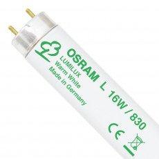 Osram L 16W 830 Lumilux | 72cm - 1250 Lumen