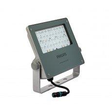 Philips LED-Scheinwerfer BVP125 12000 Lumen LED120/NW | Asymmetrisch