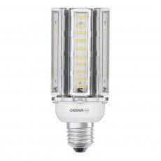 Osram Parathom HQL LED E40 46W 827 | 360 Beam Angle - Ersatz für 125W