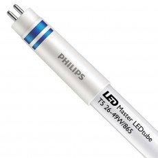 Philips LEDtube T5 HF HO 26W 865 145cm (MASTER) | 3900 Lumen - Ersatz für 49W