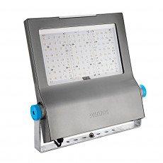 Philips KlarFlood BVP650 LED-Scheinwerfer 4000K 44000 Lumen | Symmetrisch
