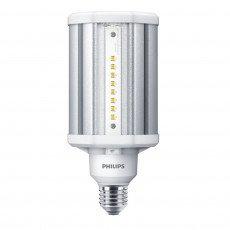 Philips TrueForce LED HPL ND E27 25W 730 Klar | 360° Ausstrahlungswinkel - Ersatz für 80W