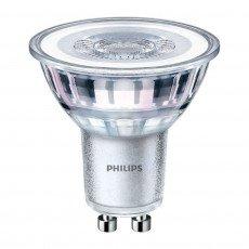 Philips CorePro LEDspot MV GU10 4.6W 830 36D | 370 Lumen - Ersatz für 50W