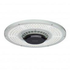 Philips CoreLine BY120P LED-Hallenleuchte G4 840 NB   10000 Lumen - Dali Dimmbar - Ersatz für 200W