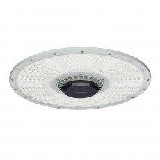 Philips CoreLine BY121P LED-Hallenleuchte G4 840 NB | 20000 Lumen - Ersatz für 250W
