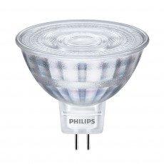 Philips CorePro LEDspot LV GU5.3 MR16 5W 827 36D | 345 Lumen - Ersatz für 35W