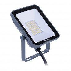 Philips LEDinaire Floodlight BVP154 50W 5250 Lumen 840 | 5250 Lumen - Symmetrisch
