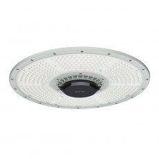 Philips CoreLine BY121P LED-Hallenleuchte G4 840 NB | 20000 Lumen - Dali Dimmbar - Ersatz für 250W
