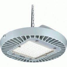 Philips LED-Hallenleuchte BY120P G2 LED105S/840 PSU WB GR