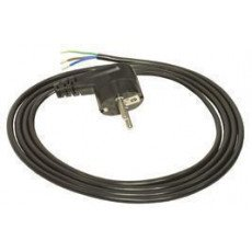 Universal cable 3m