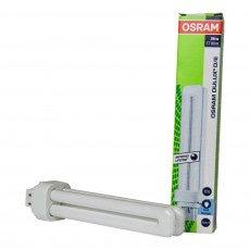 Osram Dulux D/E 26W 865 | 1710 Lumen - 4-Pins