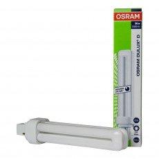 Osram Dulux D 26W 840 | 1800 Lumen - 2-Pins
