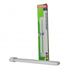 Osram Dulux S/E 11W 830 | 900 Lumen - 4-Pins