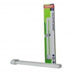Osram Dulux S/E 11W 840 | 900 Lumen - 4-Pins