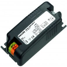 Philips HID-PV m 35 /S CDM HPF 220-240V 50/60Hz für 35W