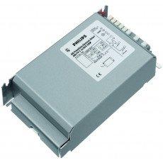 Philips HID-PV C 2x35 /I CDM 220-240V SS für 2x35W