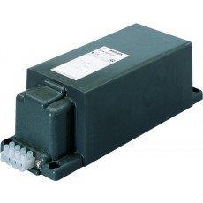 Philips HID-HighPower BHL 1000 L78 230/240V 50Hz HP-207 für 1000W