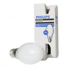 Philips SON PIA Plus 100W 220V E40 (MASTER)